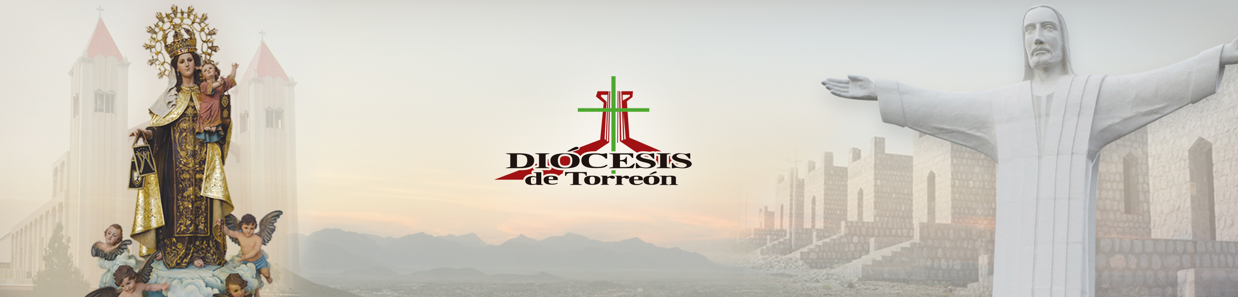 Diócesis de Torreón